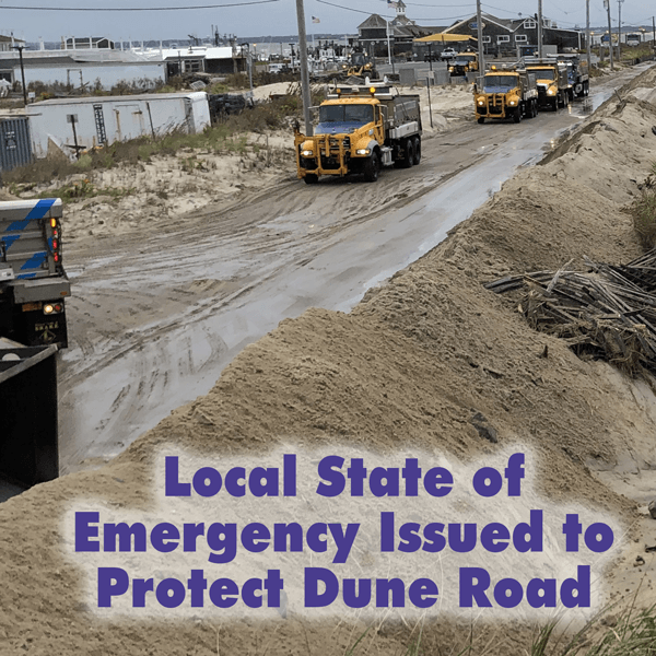 Dune-Road-state-of-emergency