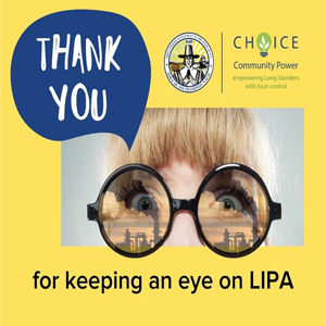 Thank-you-for-keeping-an-eye-on-LIPA
