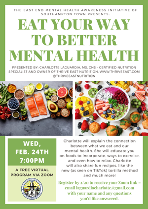Mental-Health-Awareness-Flyer---Eat-Your-Way-to-Better-Mental-Health300
