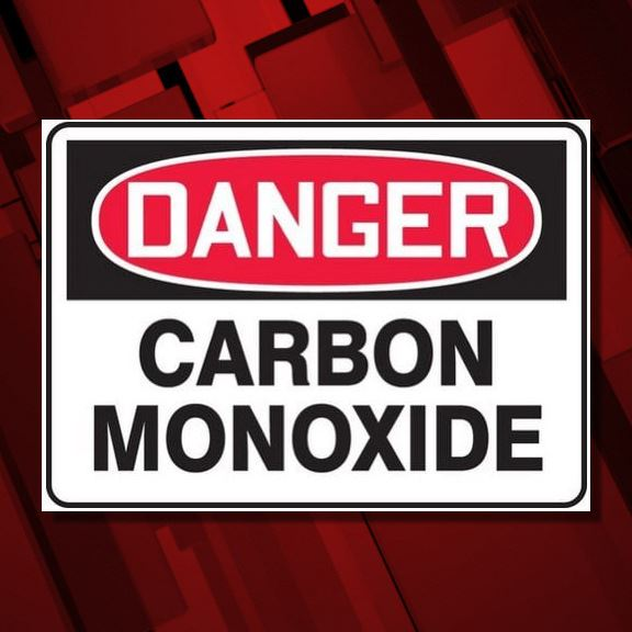 Carbon-monoxide_edited