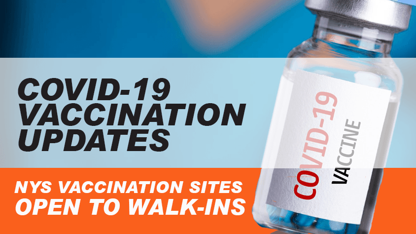 COVID-19-VACCINATION-UPDATES-Walk-Ins