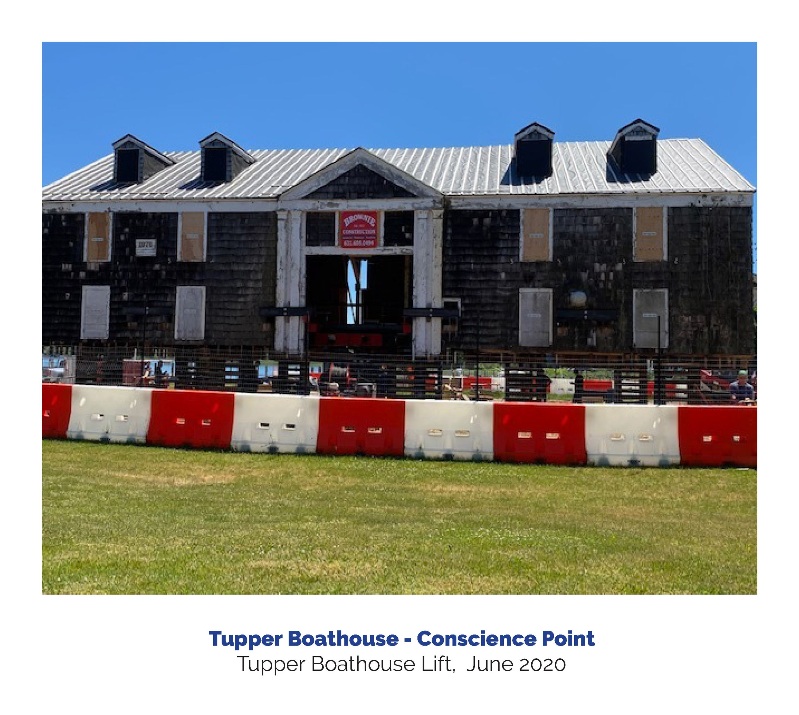 Tupper-Boathouse_06-2020 1